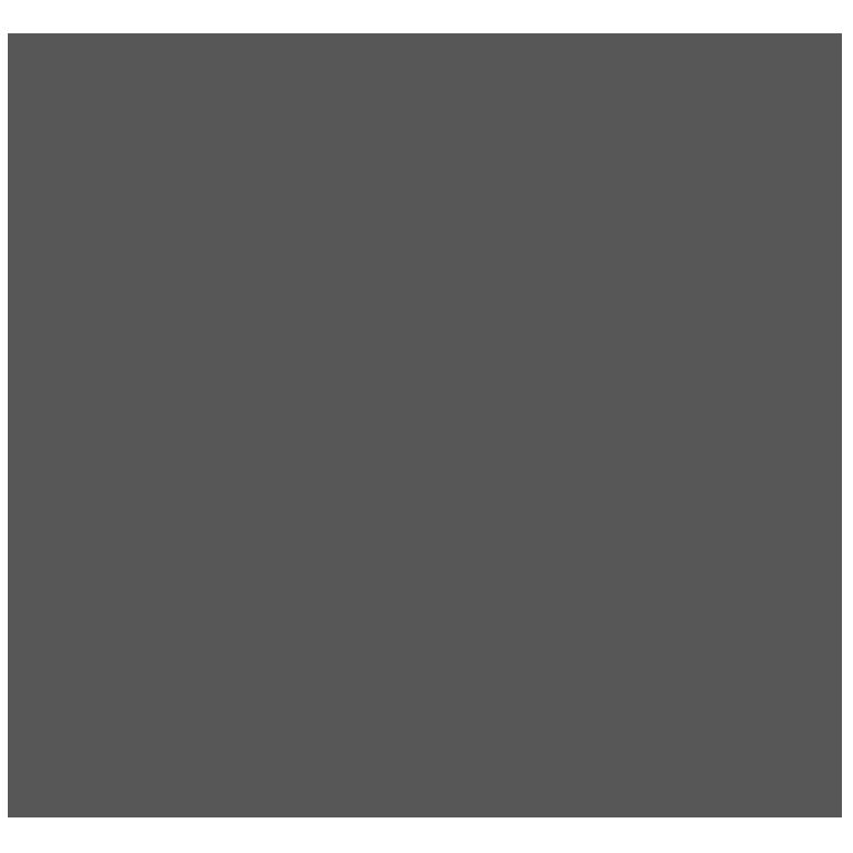 Aluminum Certified